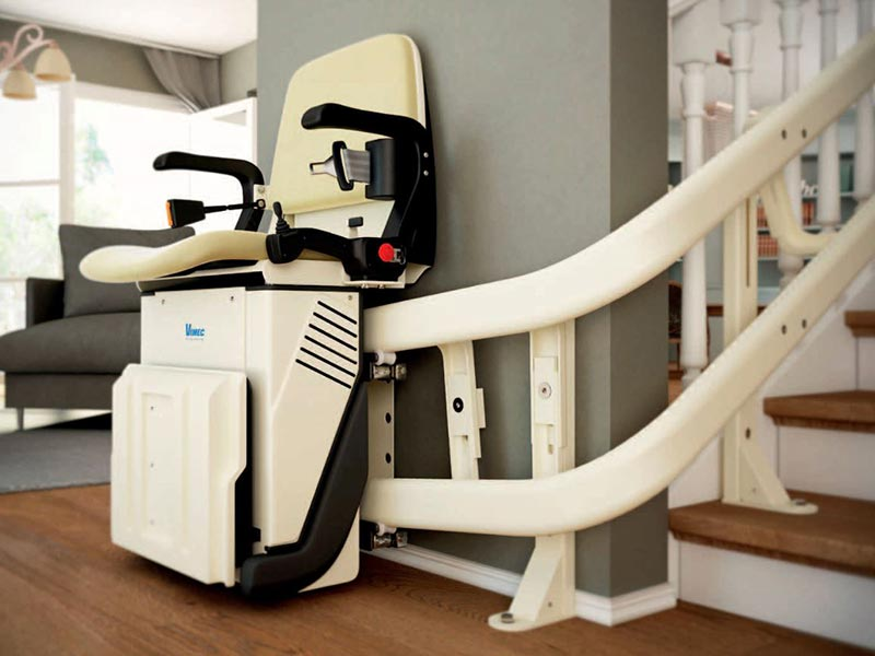 Stairlifts Near Me